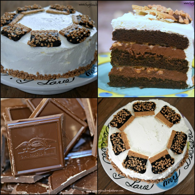 chocolate-toffee-3-layer-cake