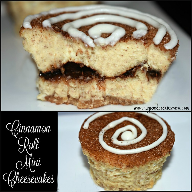 cinnamon-roll-cheesecake-minis
