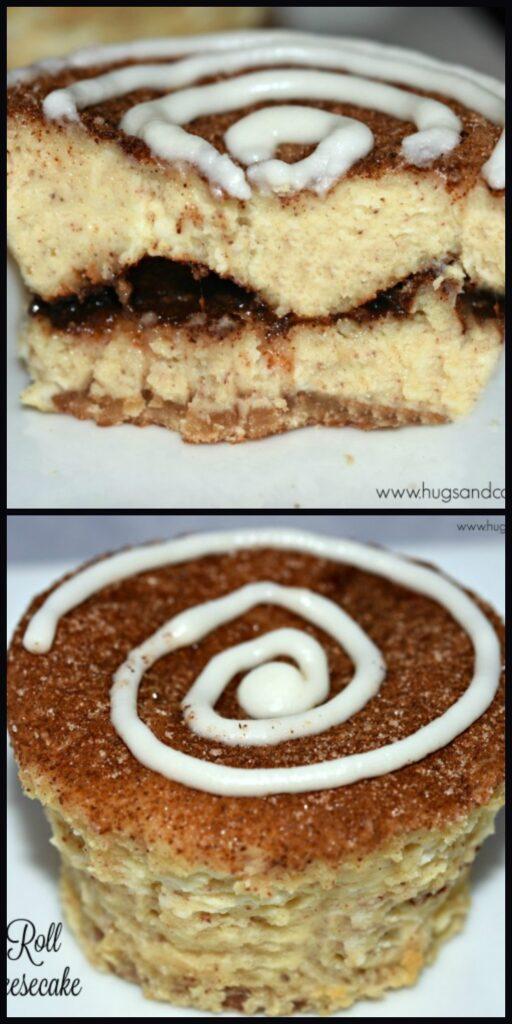 cinnamon-roll-mini-cheesecake-with-icing