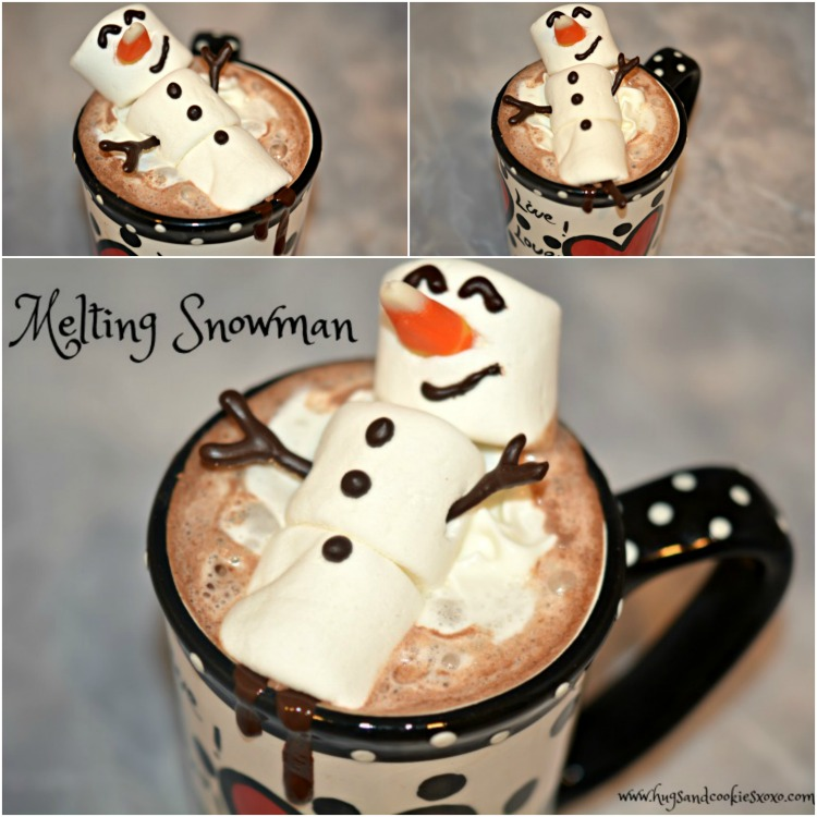 melting-snowman-hot-chocolate