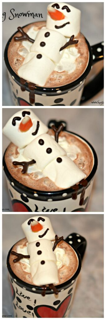 melting-snowman-hot-cocoa
