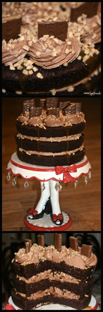 chocolate-toffee-layer-cake-with-chocolate-buttercream-frosting