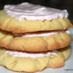 The Ultimate Sugar Cookies